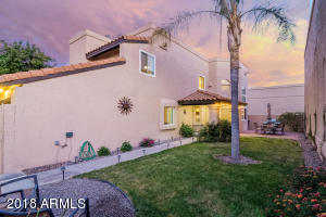 10817 E MESCAL Street, Scottsdale, AZ 85259