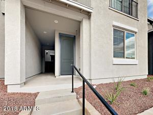 20734 W STONE HILL Road, Buckeye, AZ 85396