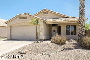 101 W MANOR Street, Chandler, AZ 85225