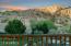 1349 E DESERT WILLOW Drive, Phoenix, AZ 85048