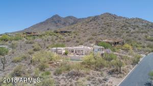 35037 N EL SENDERO Road, Carefree, AZ 85377