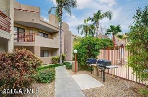 4850 E DESERT COVE Avenue, 248, Scottsdale, AZ 85254