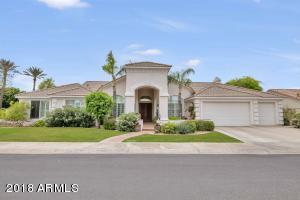11299 E APPALOOSA Place, Scottsdale, AZ 85259