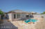 11709 W MADISON Street, Avondale, AZ 85323