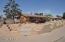 4918 W CRITTENDEN Lane, Phoenix, AZ 85031