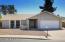 1437 N MATLOCK, Mesa, AZ 85203