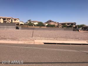 6555 N 39TH Way, 40, Paradise Valley, AZ 85253