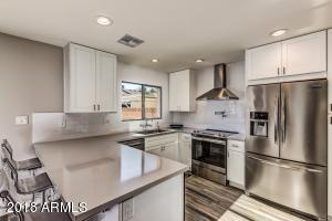 6063 N GRANITE REEF Road, Scottsdale, AZ 85250