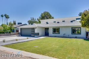 329 E Belmont Avenue, Phoenix, AZ 85020