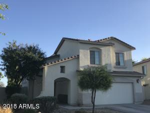 17765 W IRONWOOD Street, Surprise, AZ 85388