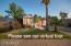 65 W EDGEMONT Avenue, Phoenix, AZ 85003
