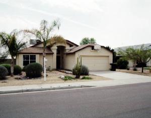 7845 W CINNABAR Avenue, Peoria, AZ 85345