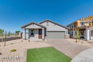 2815 S 95TH Drive, Tolleson, AZ 85353