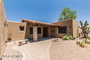 16920 E PARLIN Drive, Fountain Hills, AZ 85268