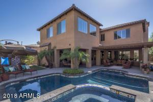 22011 N 36TH Way, Phoenix, AZ 85050