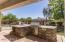 Beautiful backyard pool w/ Spa and fireplace