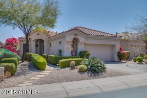 9211 N BROKEN BOW, Fountain Hills, AZ 85268