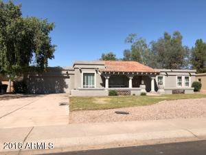 10436 N 81ST Street, Scottsdale, AZ 85258