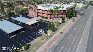 14040 N CAVE CREEK Road, 304, Phoenix, AZ 85022