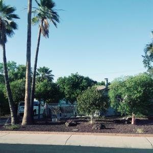 934 E MANHATTON Drive, Tempe, AZ 85282