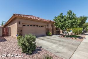 3015 E KINGS Avenue, Phoenix, AZ 85032