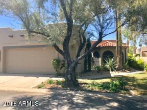 4067 E ROUND HILL Drive, Phoenix, AZ 85028