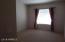 5335 E Shea Boulevard, 2027, Scottsdale, AZ 85254