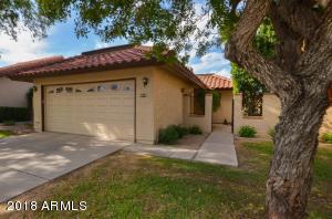 5210 E CORONADO Circle, Phoenix, AZ 85044