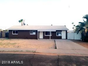 1904 N Labaron Street, Mesa, AZ 85201