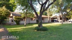 1334 W PEPPER Place, Mesa, AZ 85201