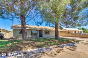 7251 N 50TH Drive, Glendale, AZ 85301