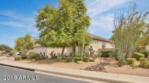 9527 S 45TH Avenue, Laveen, AZ 85339