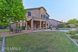 6639 E GELDING Drive, Scottsdale, AZ 85254