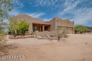 2030 E Cavalry Road, New River, AZ 85087