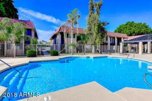 700 W UNIVERSITY Drive, 215, Tempe, AZ 85281