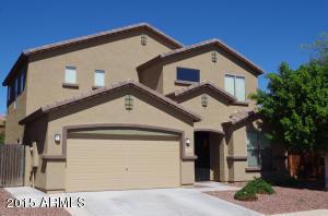11836 W PLANADA Court, Sun City, AZ 85373