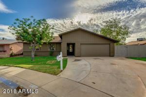 3102 N 89th Lane, Phoenix, AZ 85037