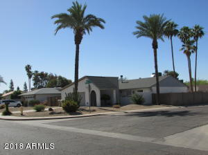 5143 W MOUNTAIN VIEW Road, Glendale, AZ 85302