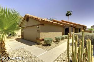 1347 E MURIEL Drive, Phoenix, AZ 85022