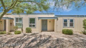 10030 W ROYAL OAK Road, L, Sun City, AZ 85351
