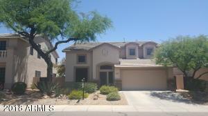 25833 N 41ST Way, Phoenix, AZ 85050