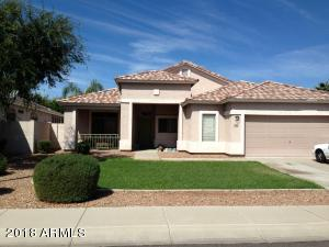 1028 S OAK Street, Gilbert, AZ 85233