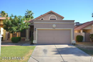 4436 E WILDWOOD Drive, Phoenix, AZ 85048