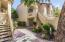 10080 E MOUNTAINVIEW LAKE Drive, 252, Scottsdale, AZ 85258