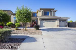 7849 W ROVEY Avenue, Glendale, AZ 85303