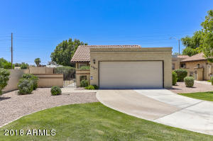 2265 E FLOSSMOOR Circle, Mesa, AZ 85204