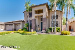 8156 W GELDING Drive, Peoria, AZ 85381