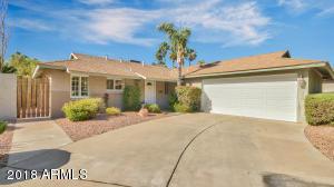 3228 E OREGON Avenue, Phoenix, AZ 85018