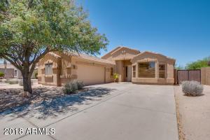 682 W MYRTLE Drive, Chandler, AZ 85248