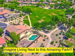 6700 S NASH Way, Chandler, AZ 85249